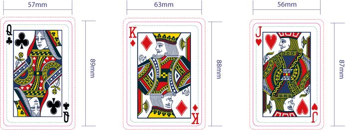 Kartenspiel FГјr Eine Person